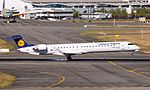 DLH CRJ9 D-ACKL 7sep16 LFBO.jpg