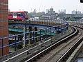 DLR April 14 2009 West India Dock.jpg