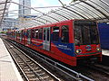 DLR train 25 at Westferry.jpg
