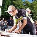 DM Rad 2017 Männer EK 027 Sebastian Baldauf.jpg