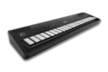 DODEKA keyboard-02-desktop.png
