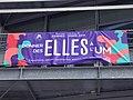 DPJ 31-edit-a-thon Donner des Elles à l'UM.jpg