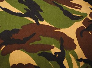 DPM Combat 95 Camouflage Material MOD 45149982.jpg