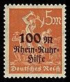 DR 1923 258 Bergmänner.jpg
