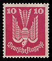 DR 1924 345 Flugpost Holztaube.jpg