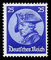 DR 1933 481 Friedrich II. (Preußen).jpg