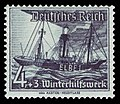 DR 1937 652 Winterhilfswerk Feuerschiff Elbe 1.jpg