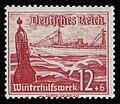 DR 1937 656 Winterhilfswerk Dampfer Tannenberg.jpg