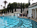 DSC27408, Hearst Castle, San Simeon, California, USA (5618039364).jpg