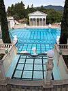DSC27412, Hearst Castle, San Simeon, California, USA (4881266812).jpg