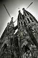 DSC 7974-MR-SagradaFamilia.jpg