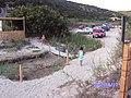 Da rosy calalunga - panoramio.jpg