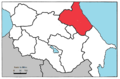 Dagestan Oblast.png