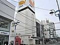 Daiei Shonandai.jpg