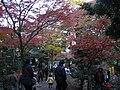 Daiitokuji1.jpg
