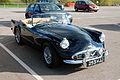 Daimler Dart (2951651771).jpg
