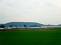 Dairy Farm near Gothem - panoramio.jpg