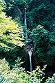 Daisen Falls.JPG