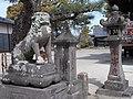Daizenji Tamatare-gu Komainu 02.jpg