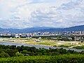 Dajia Riverside Park Birdview.jpg