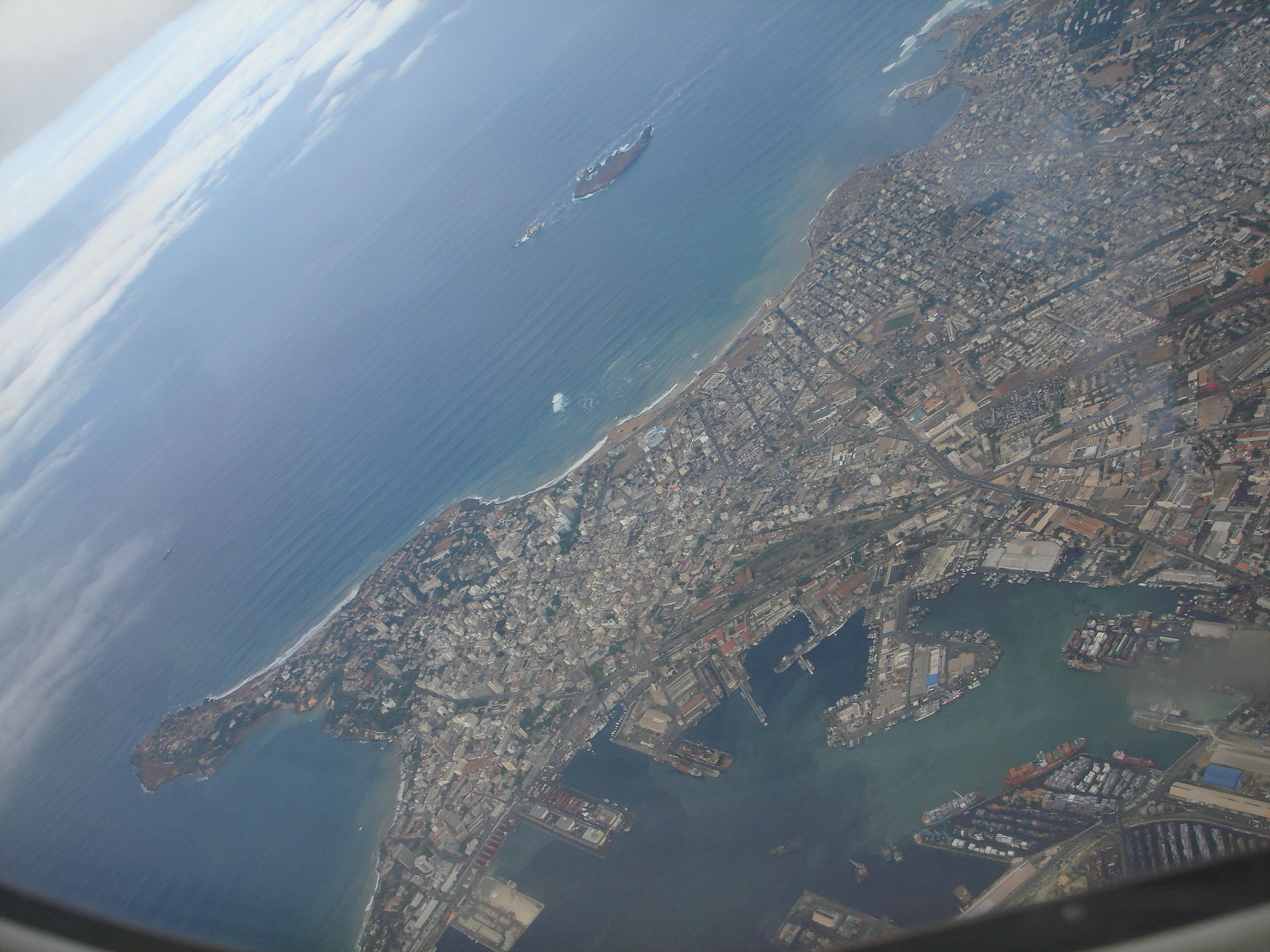 Cheap Flights And Hotels To Rio De Janeiro