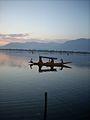 Dal Lake- Srinagar-India.jpg