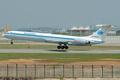 Dalavia Il-62M RA-86493 CAN 2006-9-2.png