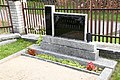 Dalečín-evangelický-hřbitov-komplet2019-031.jpg