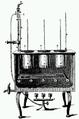 Dallinger Incubator J.R.Microscop.Soc.1887p193.png