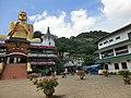 Dambulla, Sri Lanka - panoramio (99).jpg