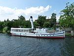 Dampfer Nordstern (1).JPG