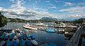 Dampfschiffe in Luzern.jpg