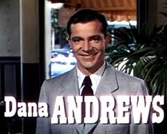 Dana Andrews Dana Andrews in State Fair trailer.jpg