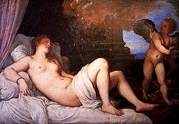 Danae by Titian (Naples).jpg