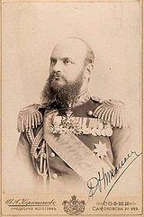 160px-Danail-Nikolaev-portrait.jpg