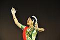 Dance with Rabindra Sangeet - Kolkata 2011-11-05 6610.JPG
