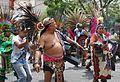 DancersLagosDoctores201113.jpg