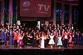 Dancers 210.jpg