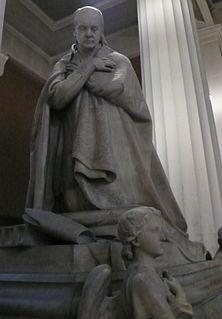 Daniel Murray (bishop) Irish bishop