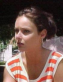 Daniella Rush00050386..JPG