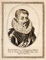 Dankaerts-Historis-9252.tif