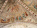 Danmark kyrka ceiling paintings04.jpg