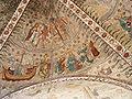 Danmark kyrka ceiling paintings04.jpg