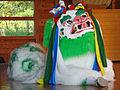 Danses sacrées du Tibet (Parc oriental de Maulévrier) (7300477452).jpg