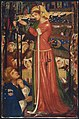 Dante Gabriel Rossetti - Before the Battle.jpg