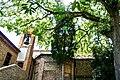 Dante Monument, Ravenna (6095285330).jpg