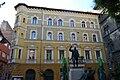 Darányi Palace 2.jpg