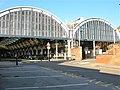 Darlington Railway Station (geograph 5807578).jpg