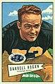 Darrell Hogan - 1952 Bowman Large.jpg