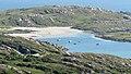 Darrynane Harbour, Ring of Kerry (506577) (28102805285).jpg